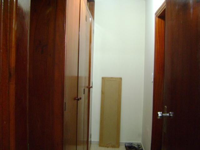 chácara residencial à venda, pinheirinho, itu - ch0039. - ch0039