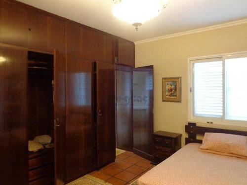 chácara residencial à venda, pinheirinho, itu. - ch0230