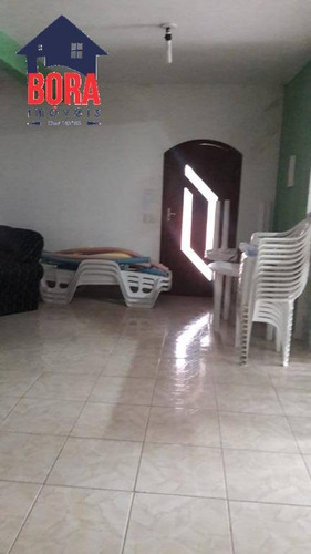 chácara residencial à venda, pirucaia, mairiporã - ch0174. - ch0174