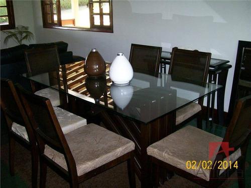 chácara  residencial à venda, portal são marcelo, bragança paulista. - ch0004