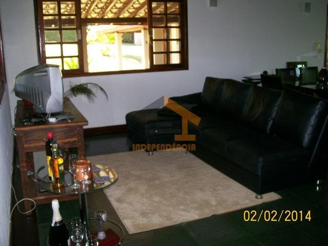 chácara residencial à venda, portal são marcelo, bragança paulista. - ch0028