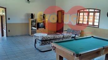 chácara residencial à venda, portal são marcelo, bragança paulista - ch0123. - ch0123