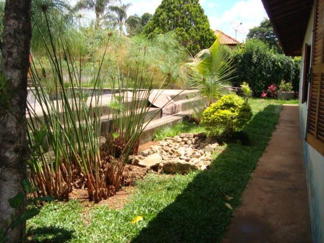 chácara residencial à venda, portal são marcelo, bragança paulista - ch0127. - ch0339