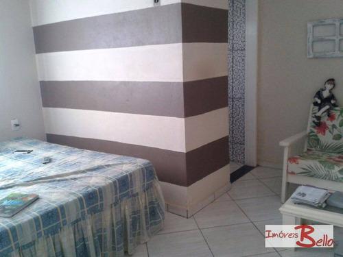 chácara residencial à venda, portal são marcelo, bragança paulista. - ch0194