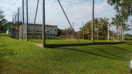 chácara residencial à venda, praia azul, americana. - codigo: ch0033 - ch0033