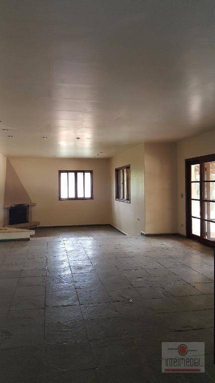 chácara residencial à venda, rancho dos arcos, boituva. - ch0506