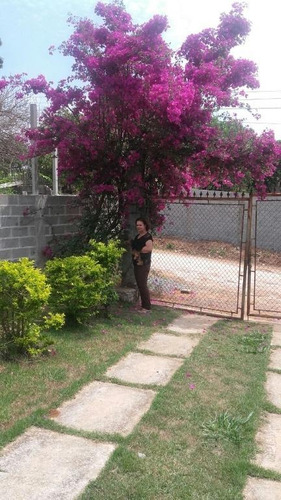 chácara residencial à venda, recanto dos camargos, caçapava. - ch0044