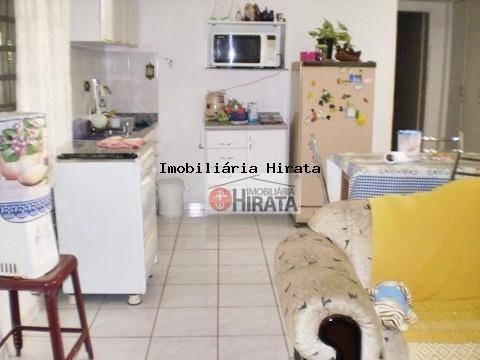 chácara residencial à venda, recanto dos dourados, campinas - ch0045. - ch0045