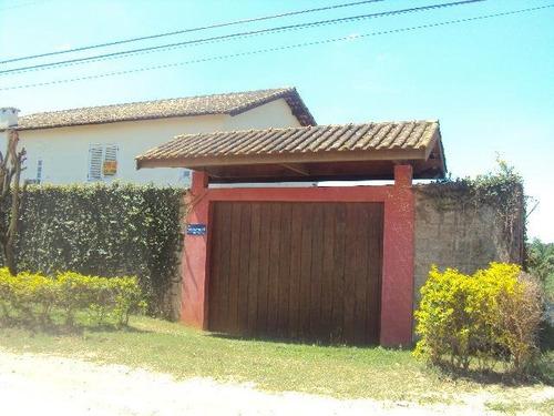 chácara residencial à venda, recanto dos pássaros, itatiba - ch0098. - ch0098