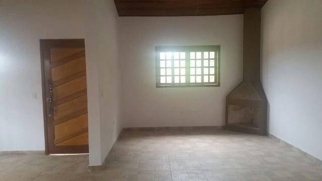 chácara residencial à venda, remanso, cotia. - ch0136