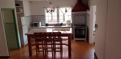 chácara residencial à venda, residencial alvorada, araçoiaba da serra - ch0297. - ch0297