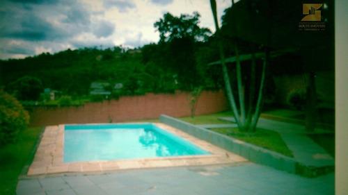 chácara residencial à venda, rio abaixo, mairiporã. - codigo: ch0149 - ch0149