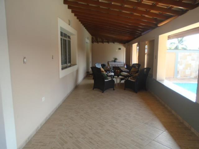 chácara residencial à venda, santa úrsula, jaguariúna - ch0011. - ch0011