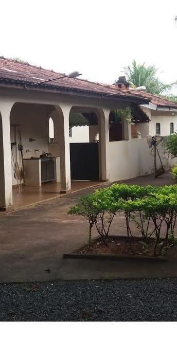 chácara  residencial à venda, são benedito da capelinha (zona rural), são josé do rio preto. - ch0126