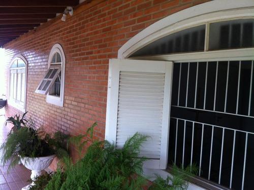 chácara residencial à venda, são pedro/jardim primavera, são pedro - ch0050. - ch0050