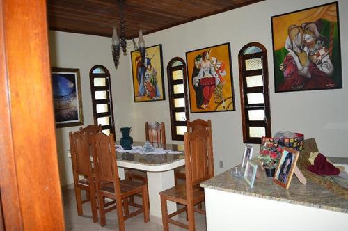 chácara residencial à venda, tatuapé, são paulo - ch0051. - ch0051