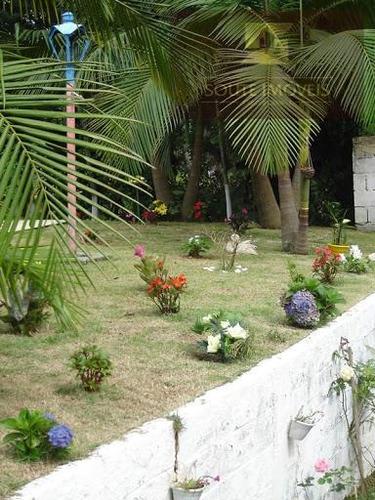 chácara residencial à venda, terra preta, mairiporã. - codigo: ch0126 - ch0126