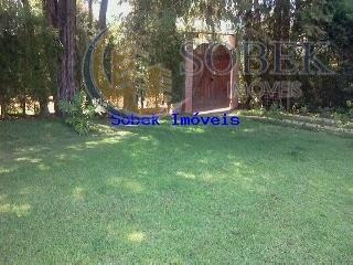 chácara  residencial à venda, terras de san marco, itatiba. - ch0004