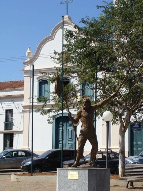 chácara residencial à venda, terras de santa carolina ii, itu. - ch0061
