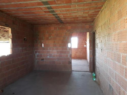 chácara residencial à venda, tupi, piracicaba. - ch0162