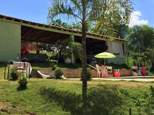chácara residencial à venda, vila madalena, são paulo. - ch0216