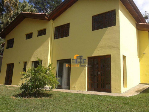 chácara residencial à venda, vila nova são roque, são roque - so3574. - ch0018