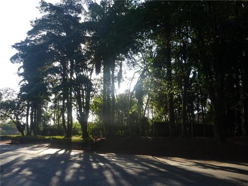 chácara residencial à venda, vila pereira, cordeirópolis - ch0030. - ch0030