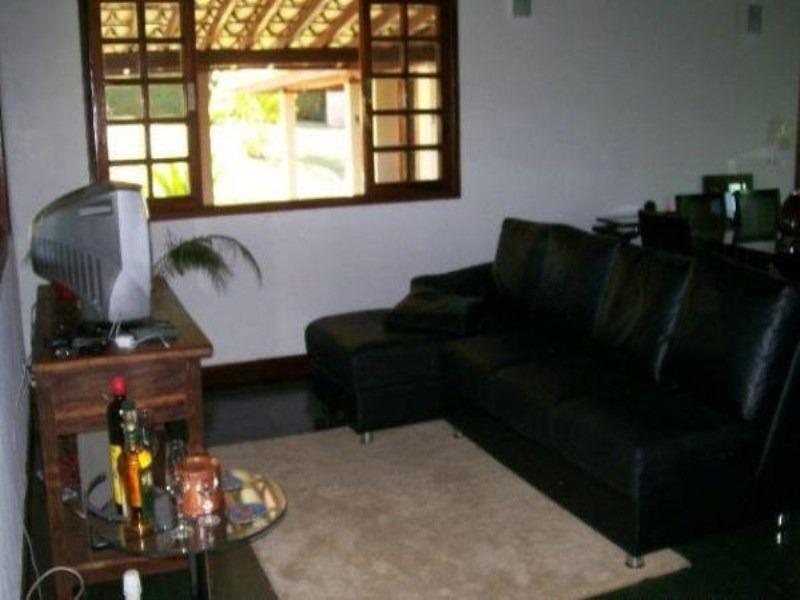 chácara residencial à venda, zona rural, itatiba - ch0145. - ch00236 - 34089426