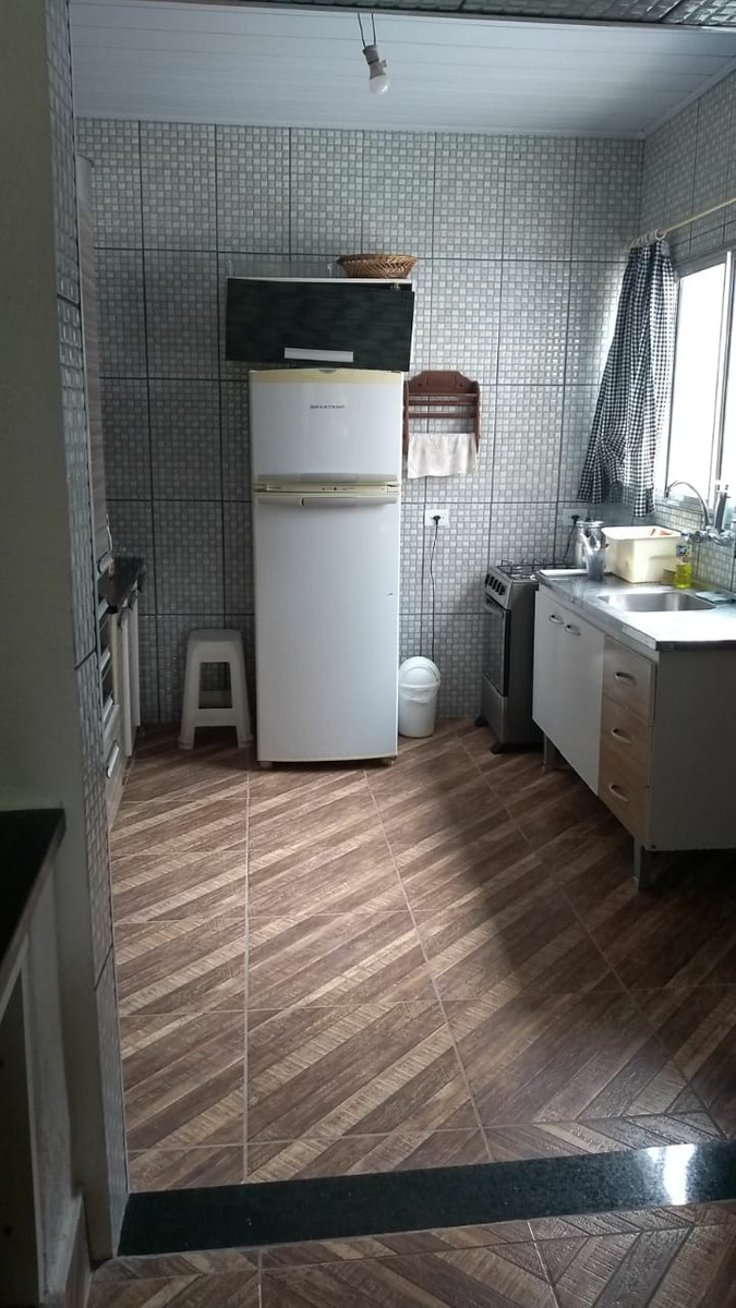 chacara ribierao pires  a/c permuta casa apartamento