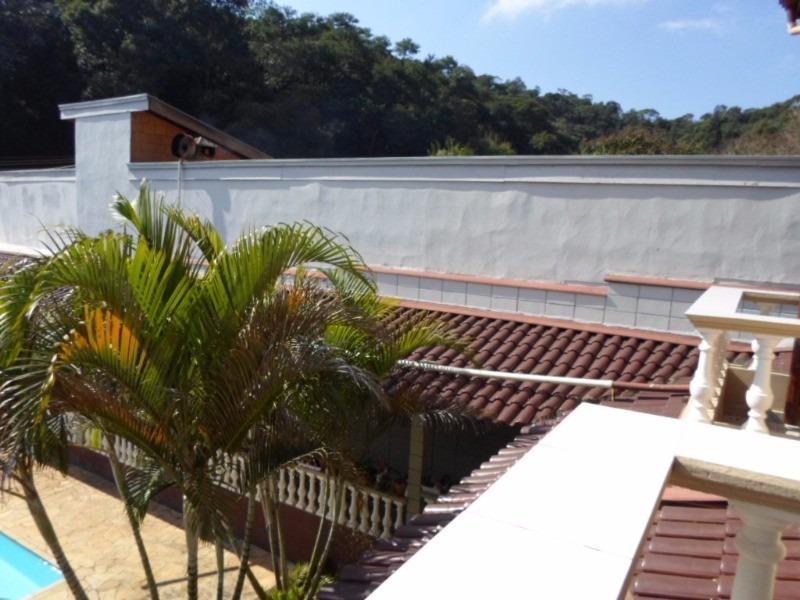 chácara, roseira, jundiaí - ch07646 - 4258202