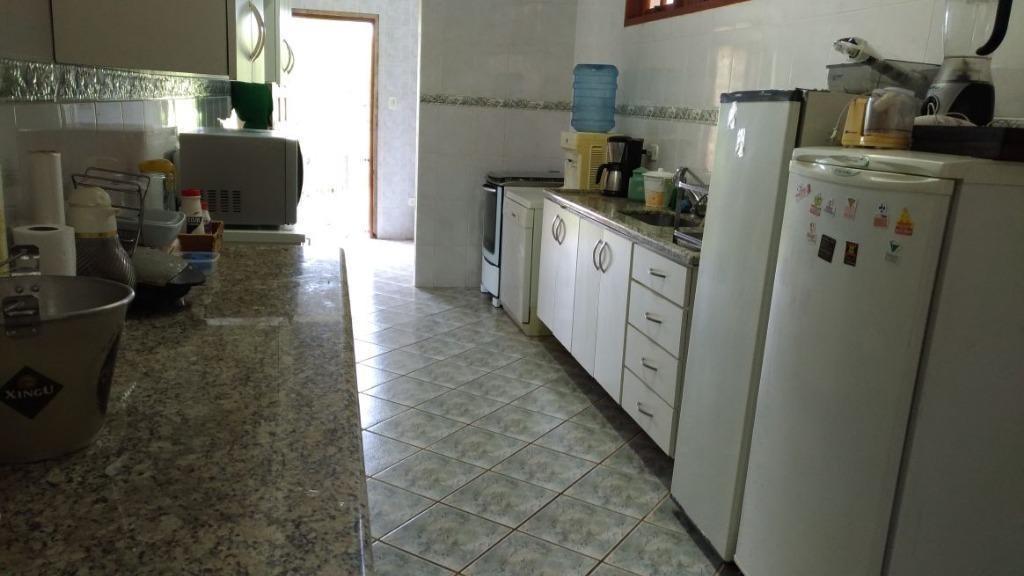 chácara rural em bragança paulista - sp - ch0001_prst
