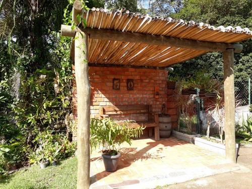 chácara rural para venda e locação, bairro dos fernandes, jundiaí - ch0335. - ch0335