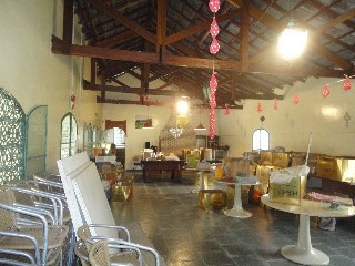 chácara rural para venda e locação, brigadeiro tobias, sorocaba - ch0013. - ch0013