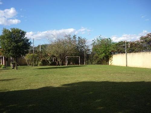 chácara rural para venda e locação, jardim nova limeira, limeira - ch0017. - ch0017