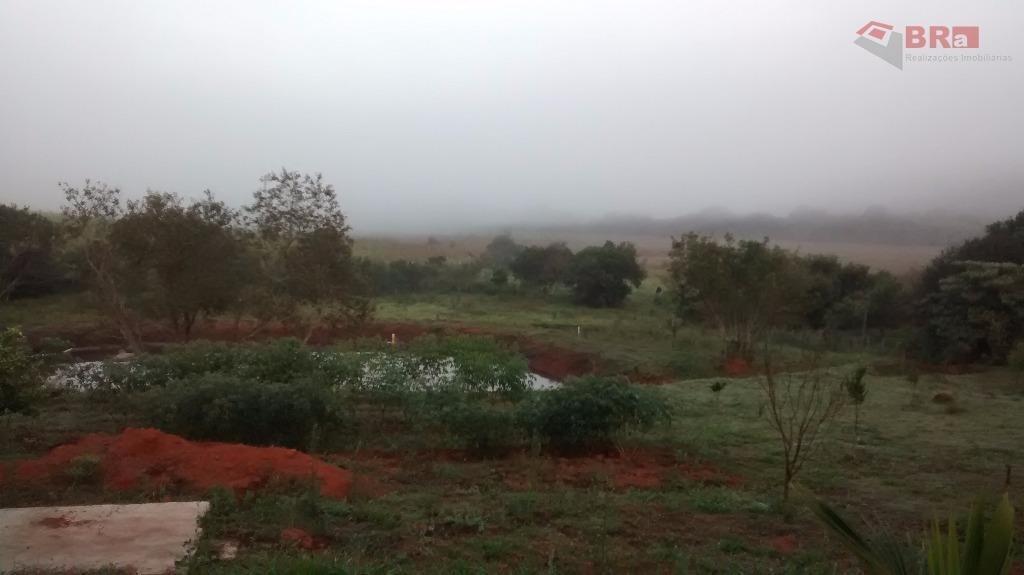 chácara rural para venda e locação, muzambo, alterosa. - ch0015