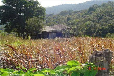 chácara rural para venda e locação, zona rural, itu - ch0074. - ch0074