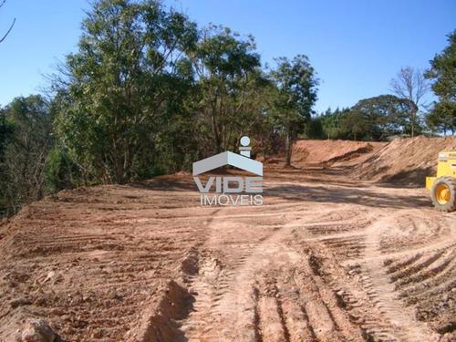 chácara rural para venda ou permuta, em condomínio fechado de sousas, campinas. - ch00114 - 4233784