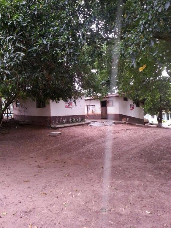 chácara rural à venda, alpes das águas, são pedro. - ch0125