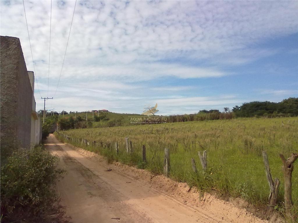 chácara rural à venda, avecuia, porto feliz - ch0004. - ch0004