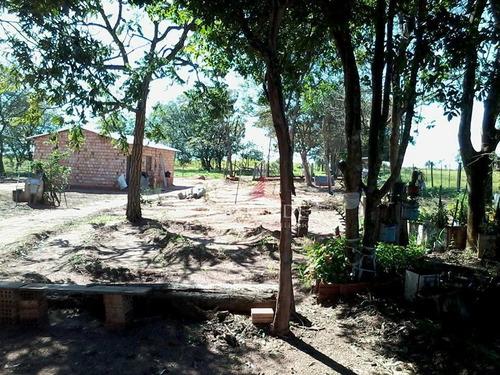 chácara rural à venda, bairro inválido, cidade inexistente - ch0007. - ch0007
