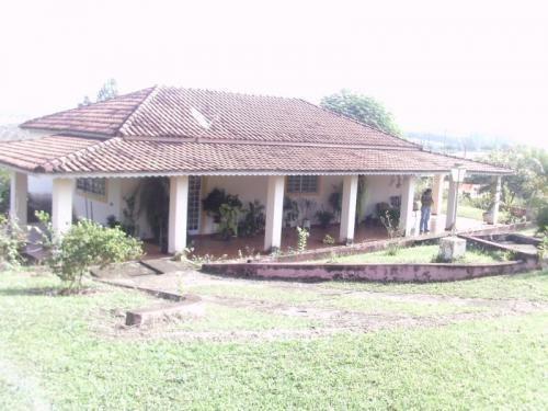 chácara rural à venda, camargo ii, águas de são pedro - ch0017. - ch0017
