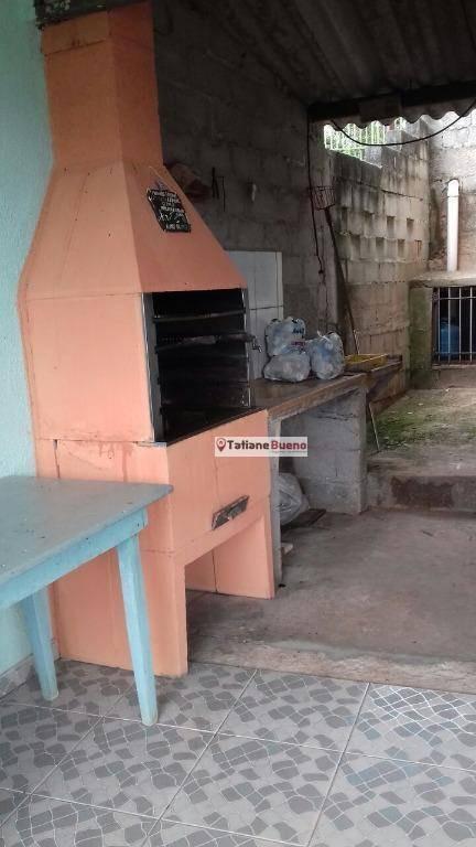 chácara rural à venda, canaã, jambeiro. - ch0034
