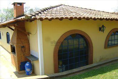 chácara rural à venda, canguiri, itu - ch0110. - ch0110