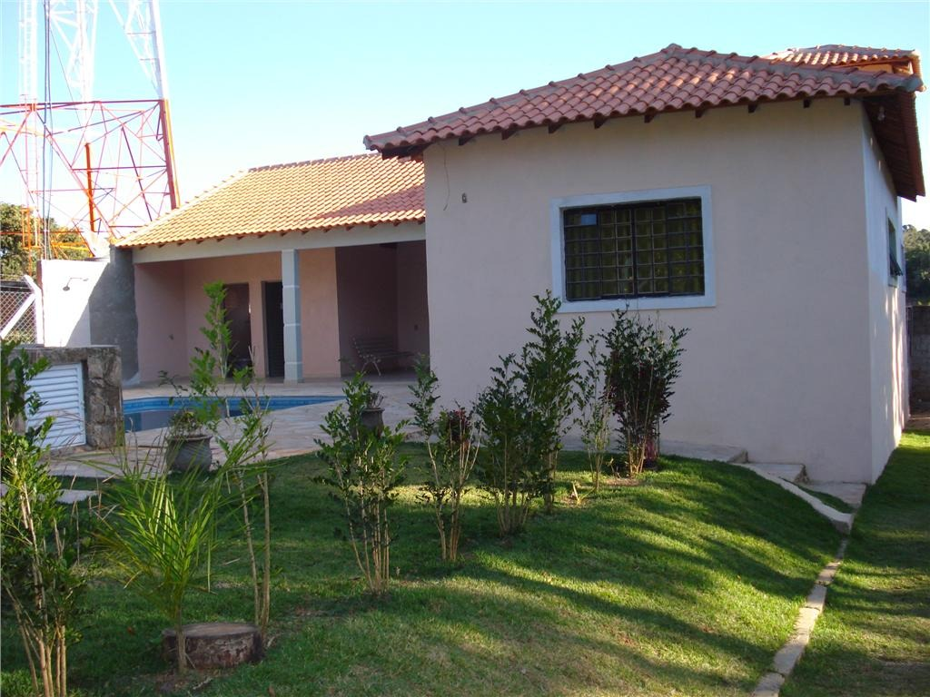 chácara rural à venda, caputera, sorocaba - ch0089. - ch0089