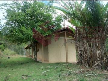 chácara rural à venda, centro, extrema. - codigo: ch0007 - ch0007