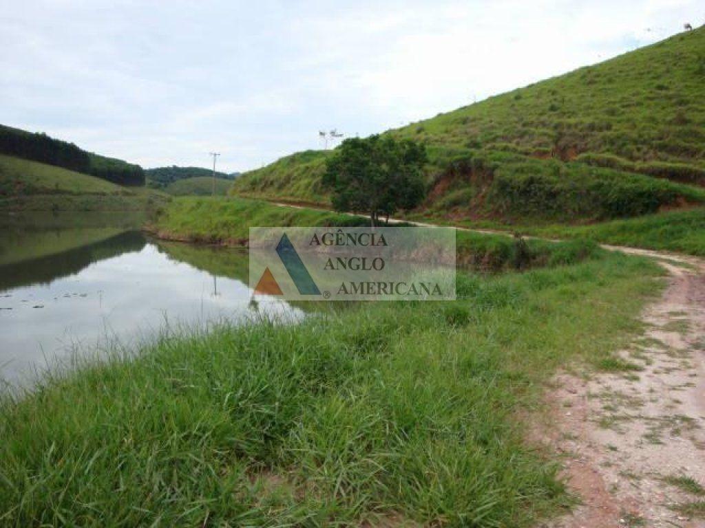 chácara rural à venda, centro, redenção da serra - ch0005. - aa12698