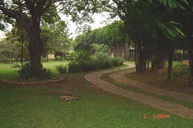 chácara rural à venda, chácara dos machados, itu - ch0147. - ch0147