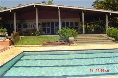 chácara rural à venda, chácara palma, itu - ch0052. - ch0052