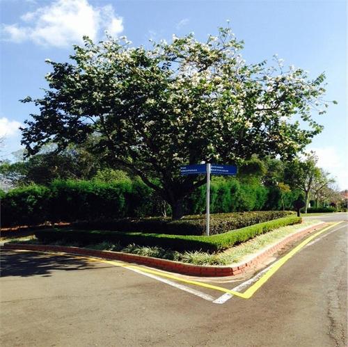 chácara rural à venda, condomínio porto de ibiúna, ibiúna. - ch0003