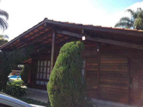 chácara rural à venda, condomínio porto de ibiúna, ibiúna. - ch0004